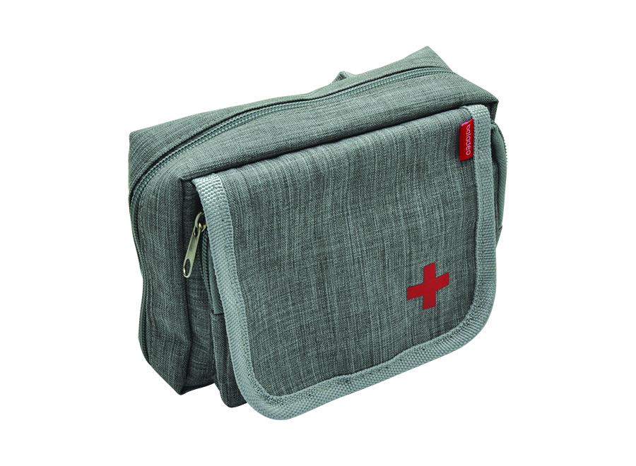 Trousse premiers secours XL