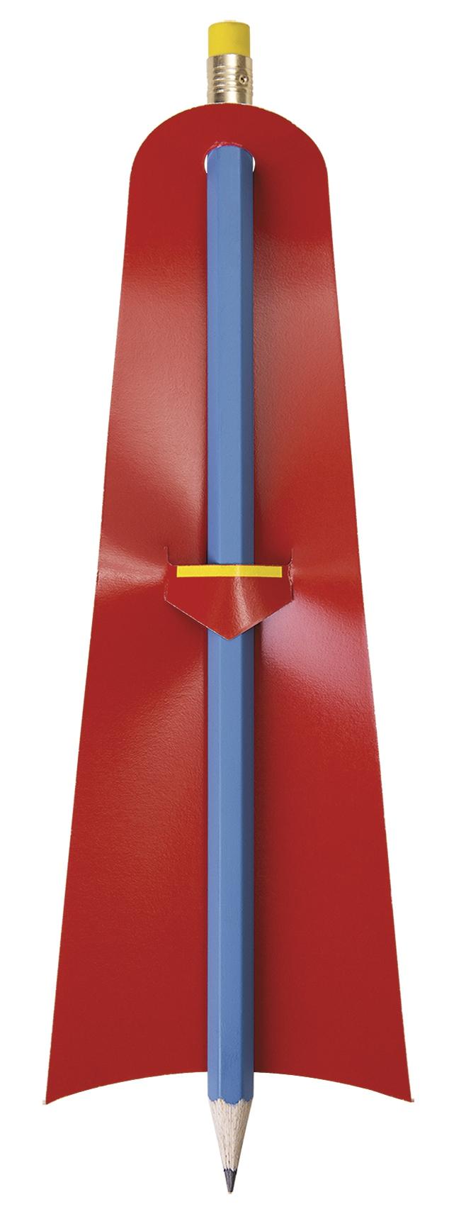 Le super crayon - 37-1028-1