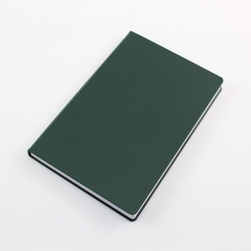 Carnet de notes biodégradable - 39-1147-8