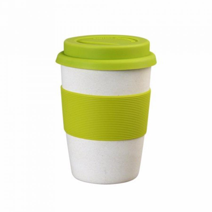 Mug bio Fiber
