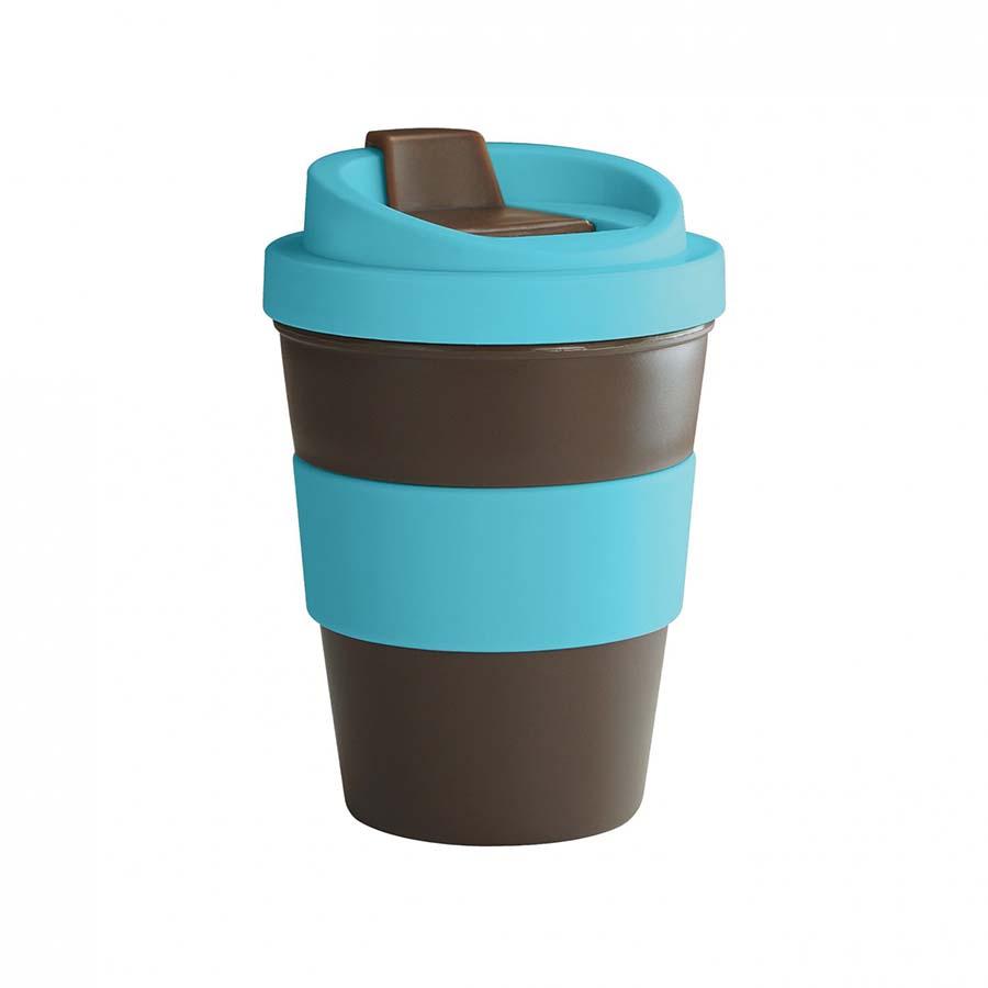 Mug Cup me