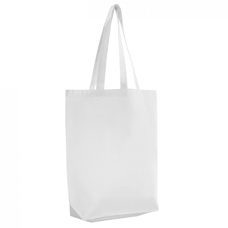Sac shopping L'Eco-Logique - 4-1394-4