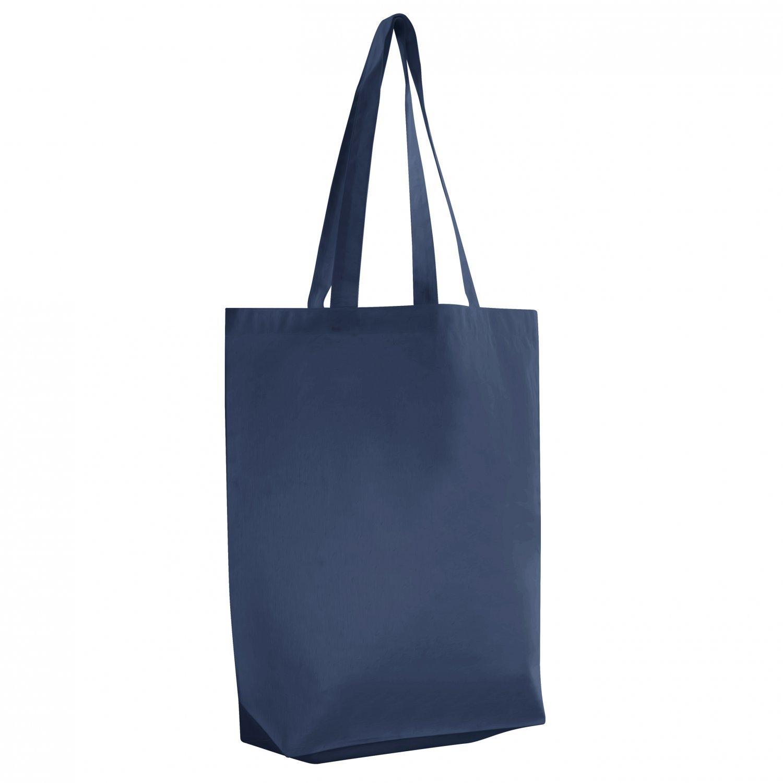 Sac shopping L'Eco-Logique - 4-1394-5