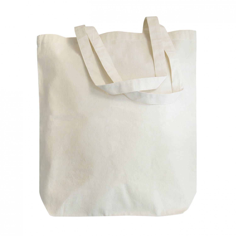 Sac shopping L'Eco-Logique - 4-1394-6