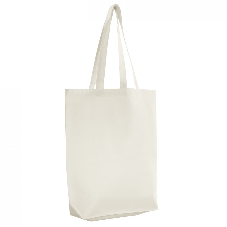 Sac shopping L'Eco-Logique - 4-1394-7