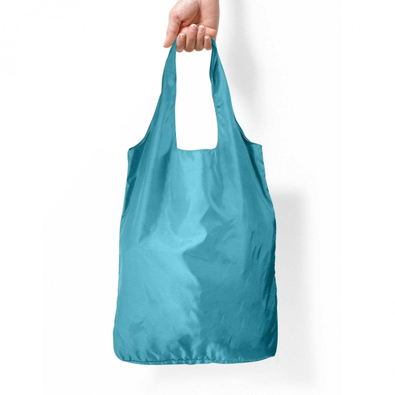 Sac shopping Inze Pocket - 4-1395-33