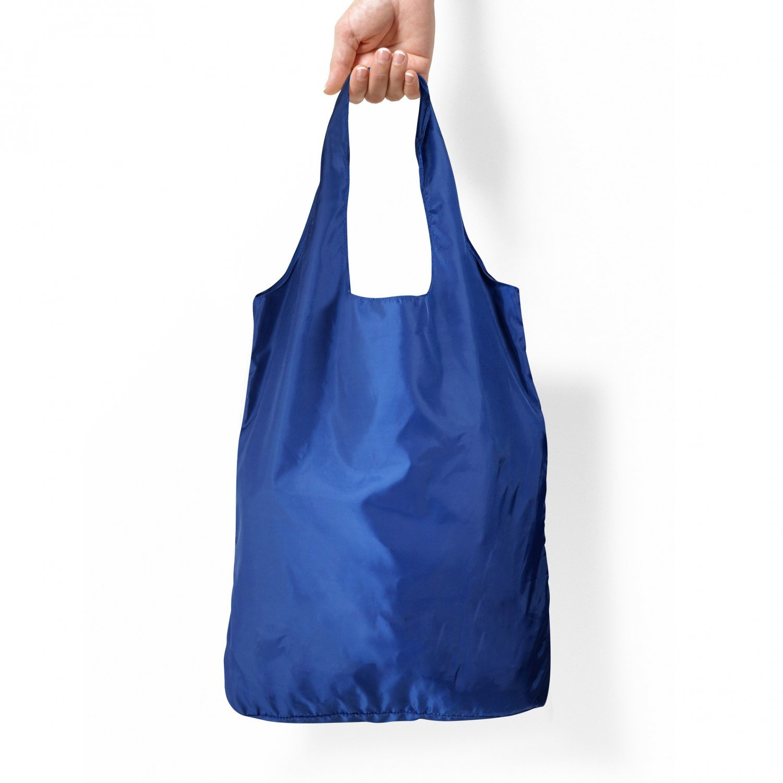 Sac shopping Inze Pocket - 4-1395-36