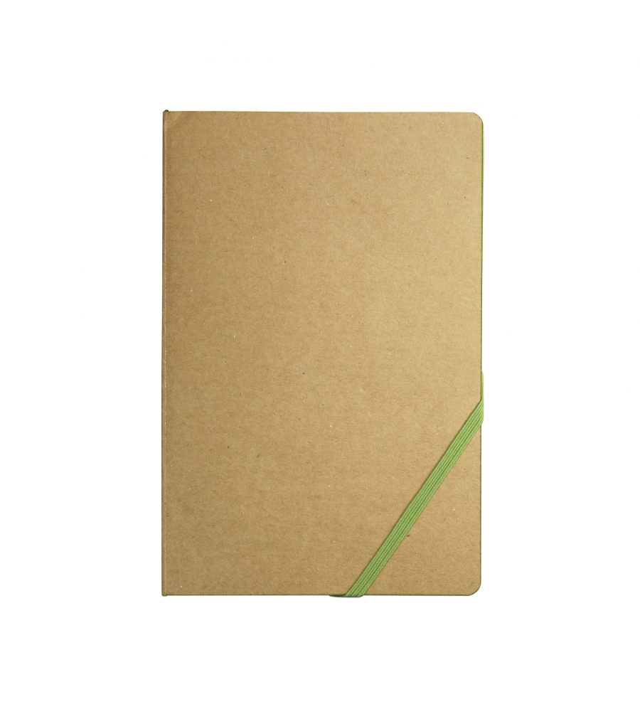 Cahier de notes Econote
