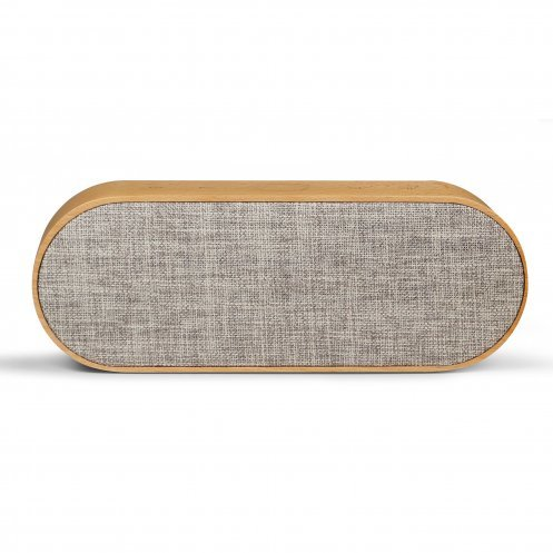 Enceinte bluetooth 4.0 Maple