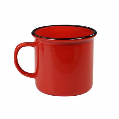 Mug Louis