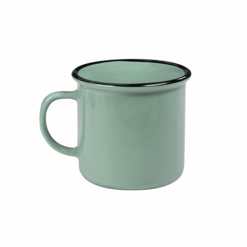Mug tasse Joseph