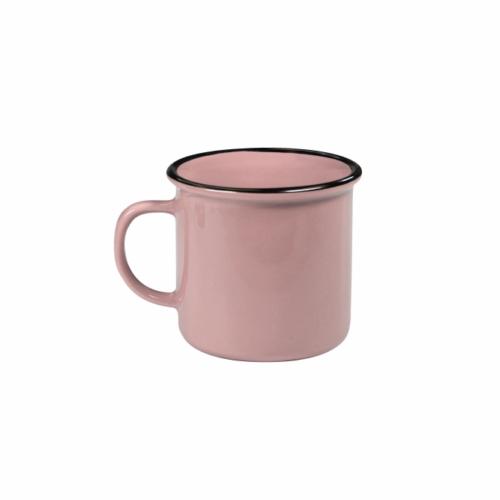 Mug tasse Nestor