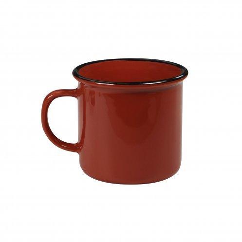 Mug tasse Nestor - 4-1437-3