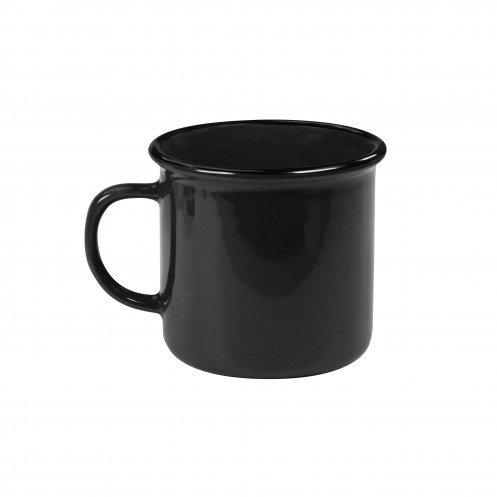 Mug tasse Nestor - 4-1437-4