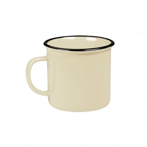 Mug tasse Nestor - 4-1437-5