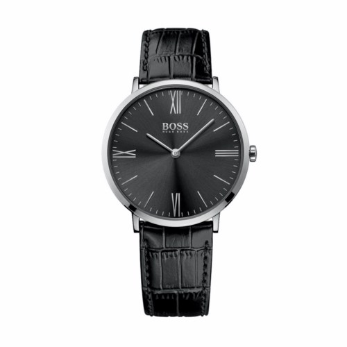 Montre Jackson HUGO BOSS