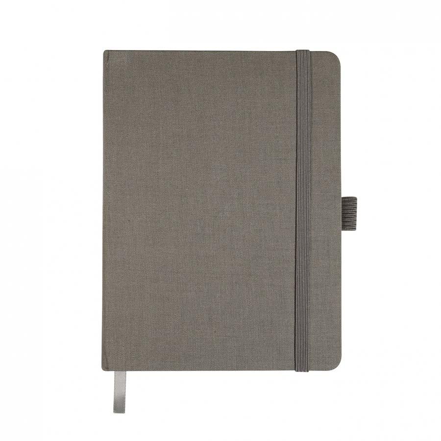 Cahier de notes B6 - 4-1445-10