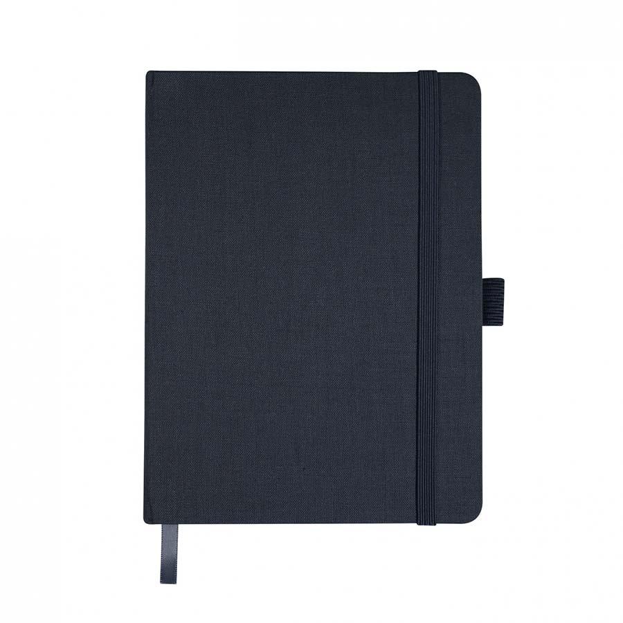 Cahier de notes B6 - 4-1445-7