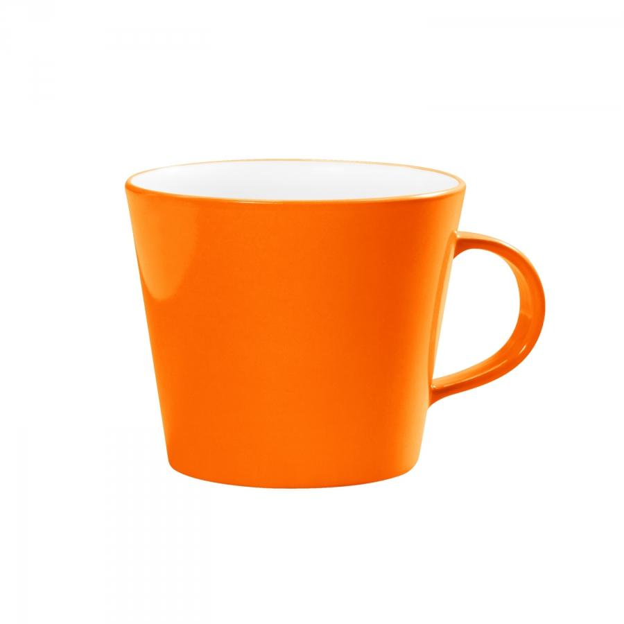 Mug Newlifz