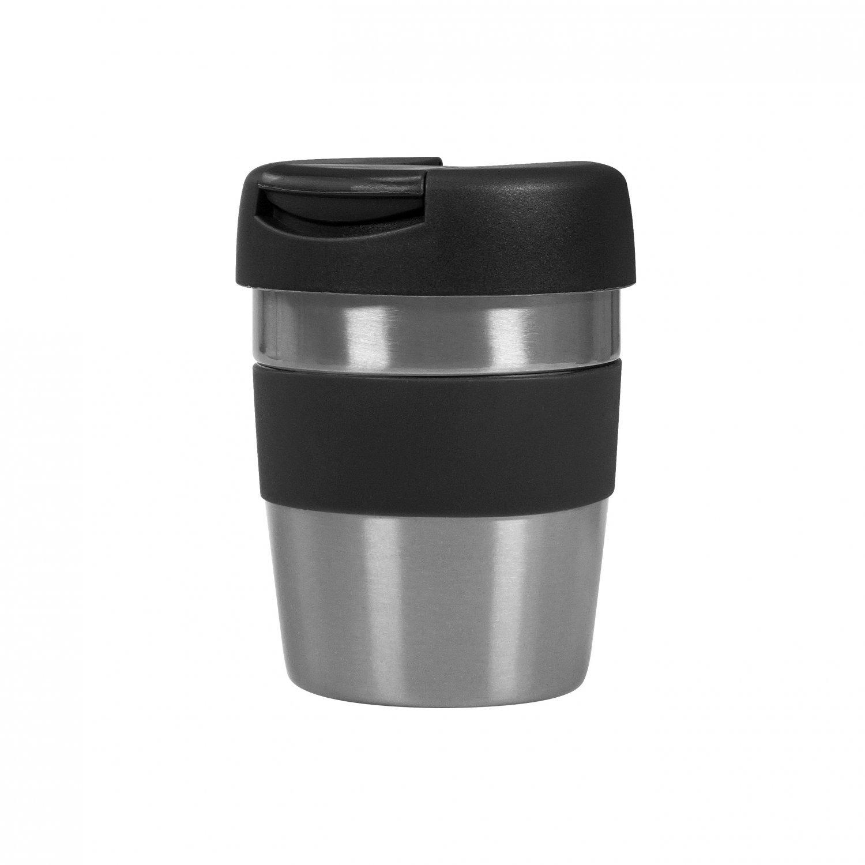 Mug Toohot