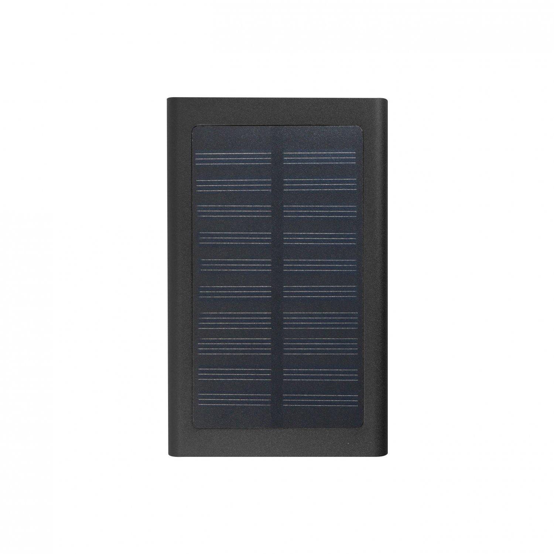 Powerbank solaire - 4-1503-5