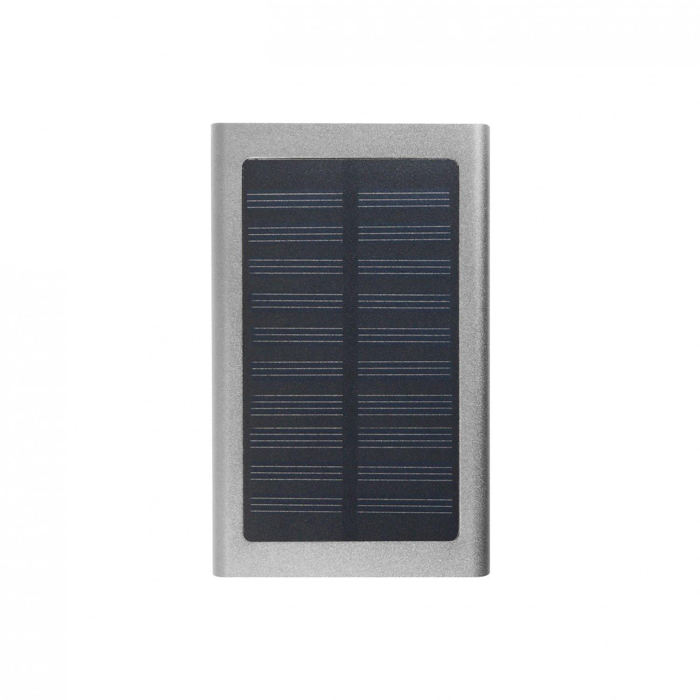 Powerbank solaire - 4-1503-7