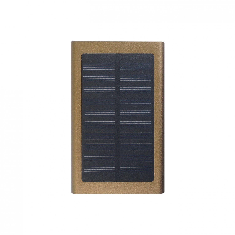 Powerbank solaire - 4-1503-8