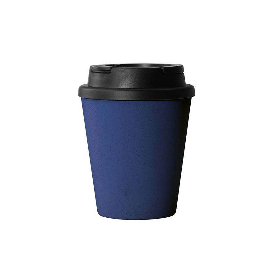 Mug double paroi 250 ml avec anses