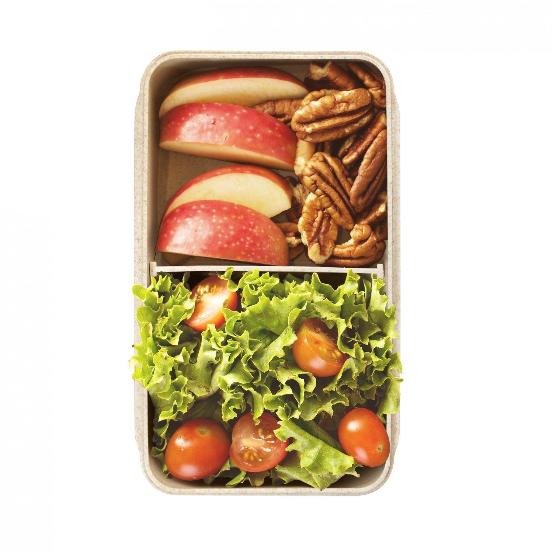 Boîte repas
