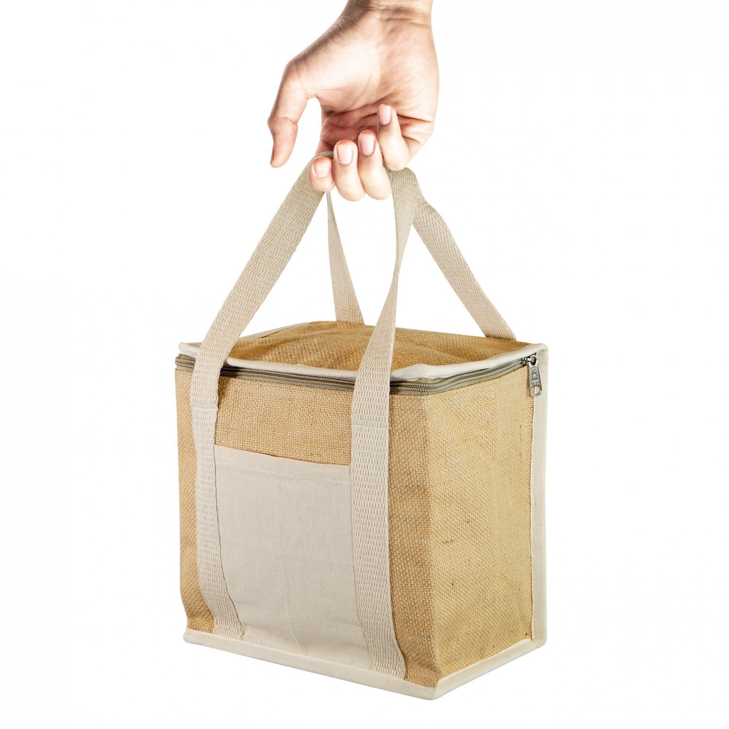 Lunch bag - 4-1563-1