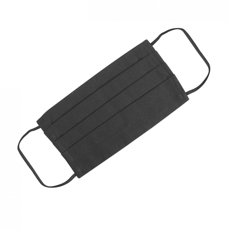 Masque barrière en coton UNS1 10 lavages - 4-1575-5