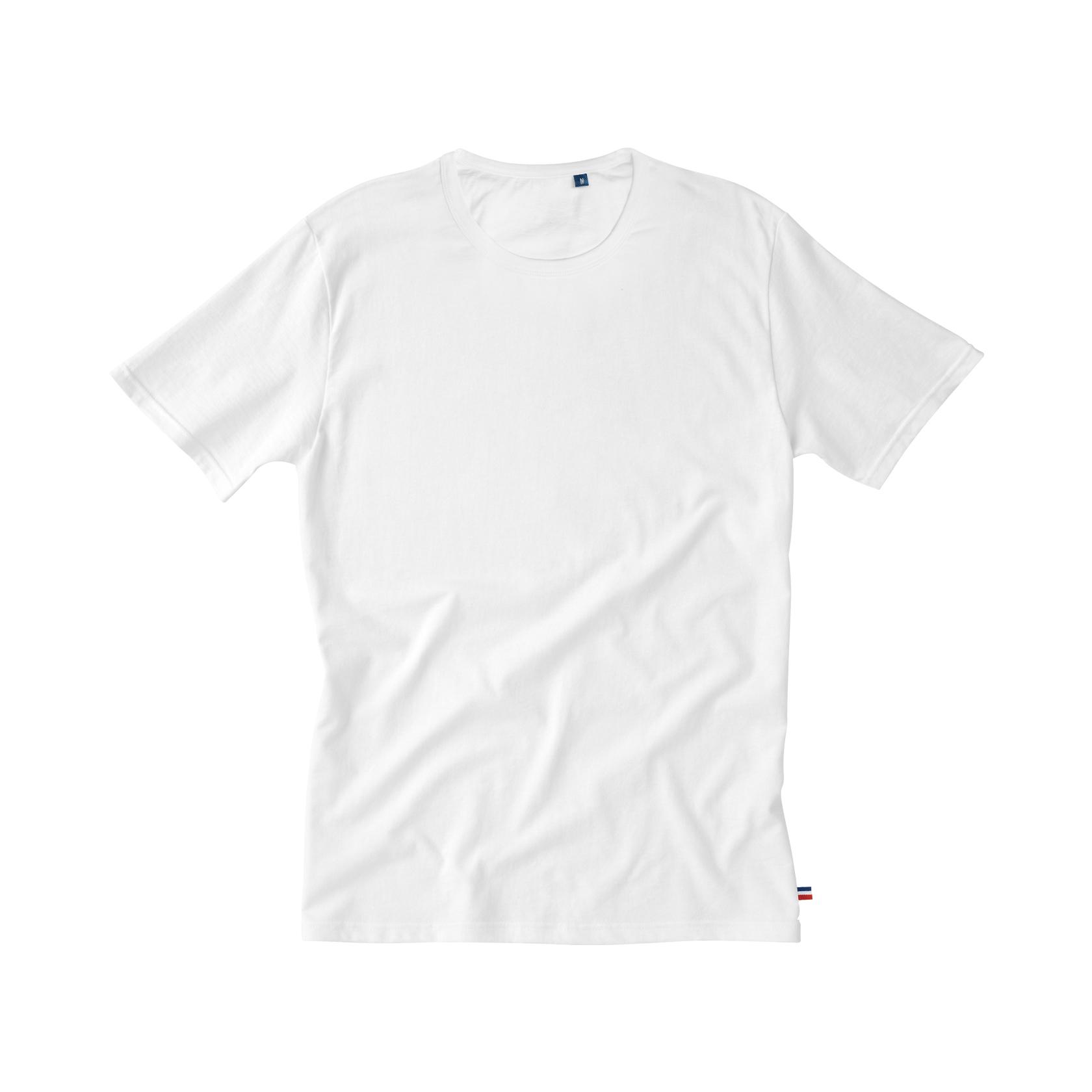 Tee-Shirt  Achille