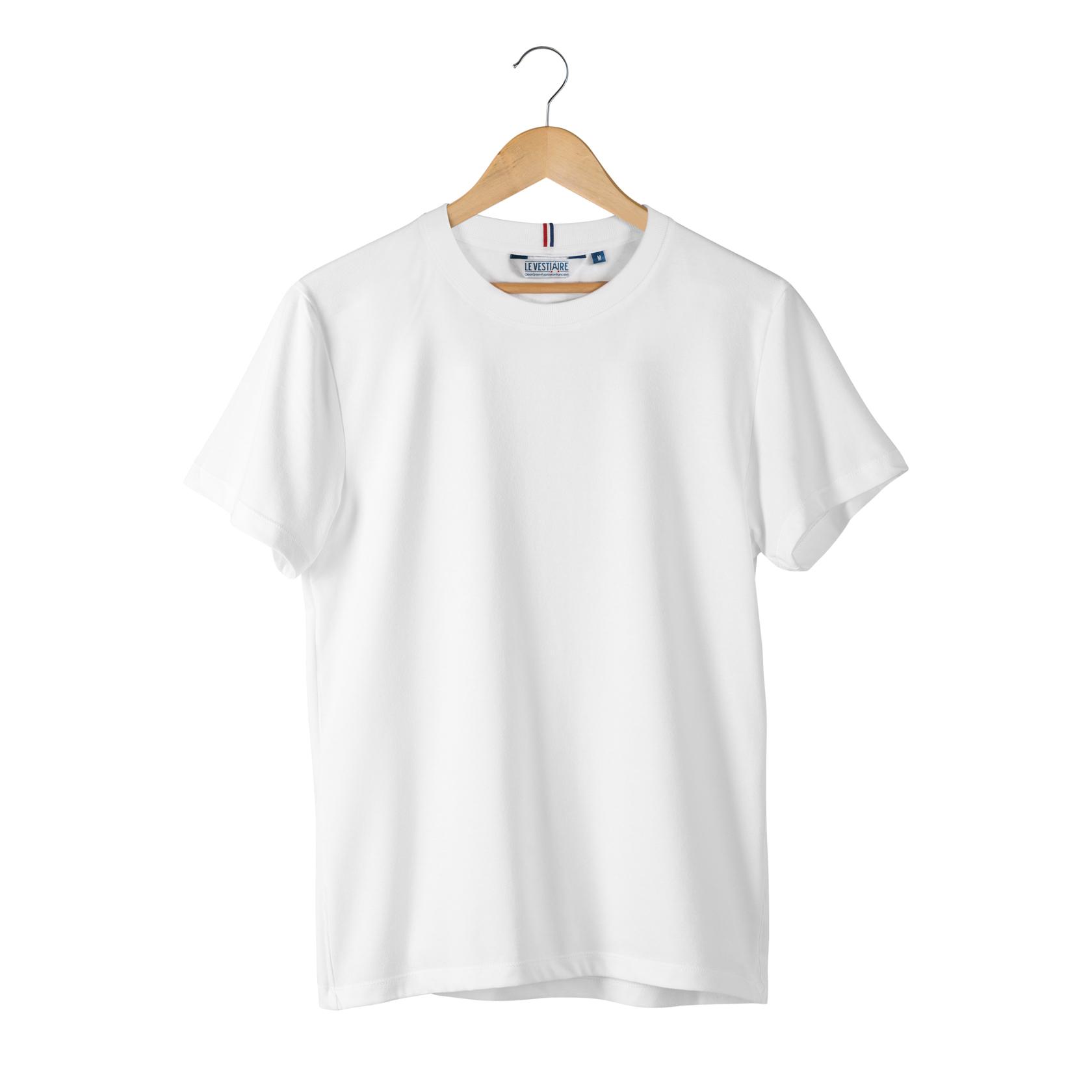 Tee-Shirt  Alphonse