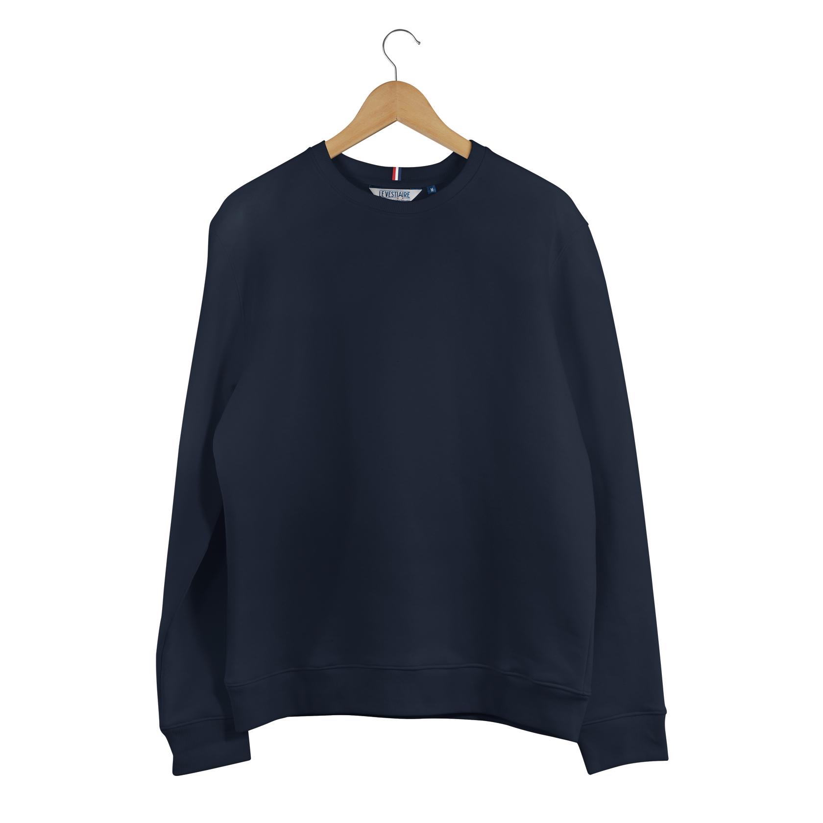 Sweat Shirt Archibald