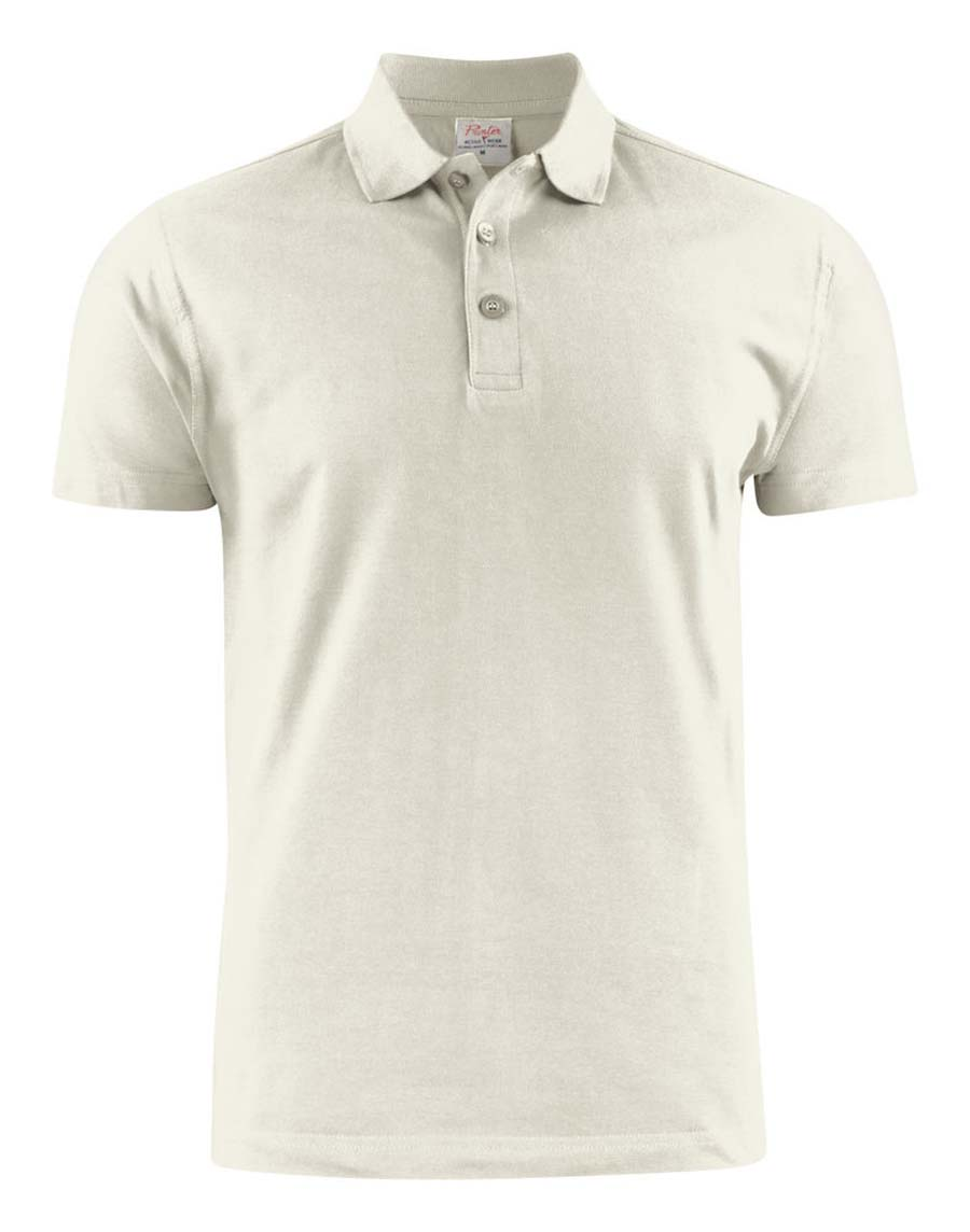Polo homme ''Surf RSX'' - 40-1018-18