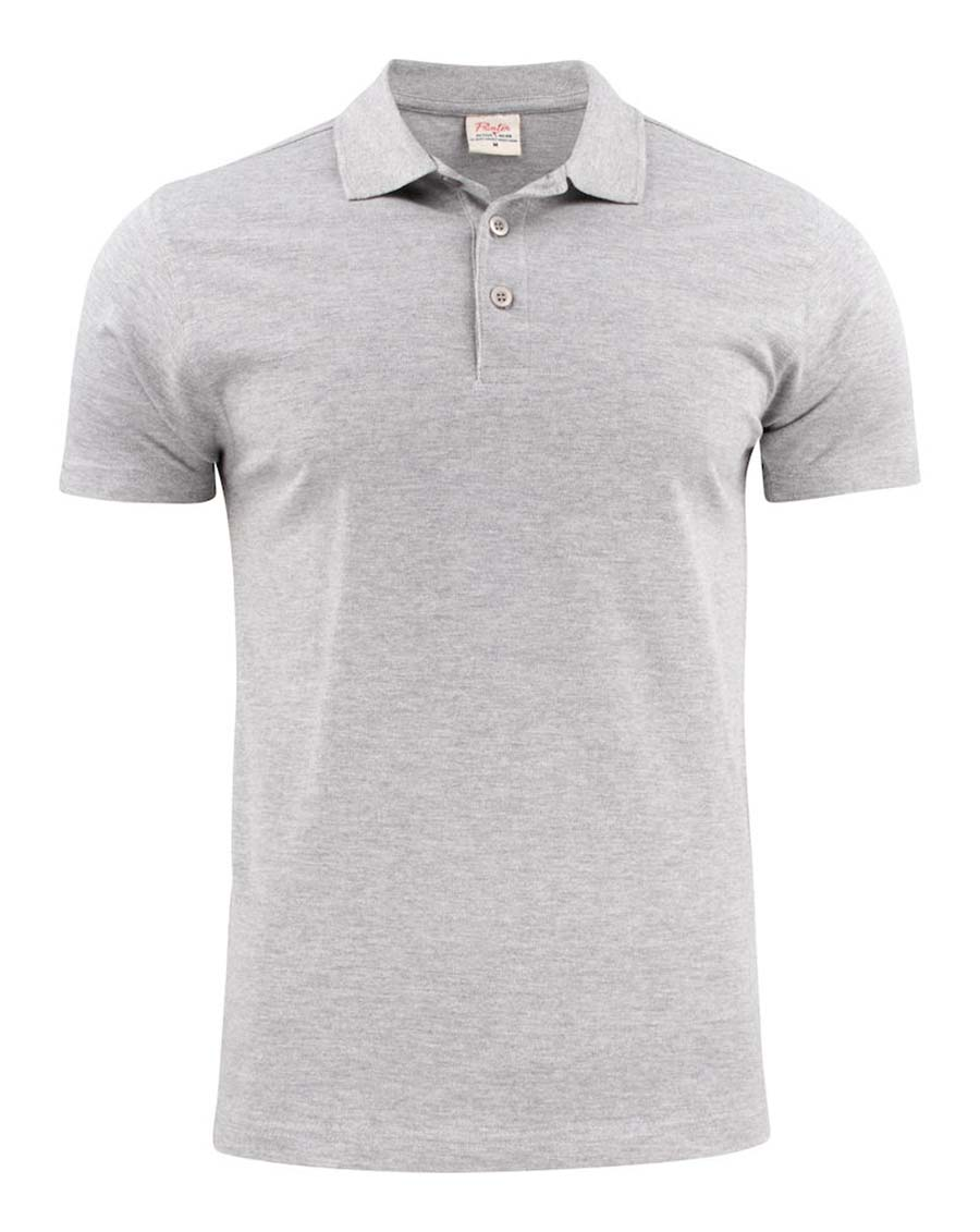 Polo homme ''Surf RSX'' - 40-1018-19