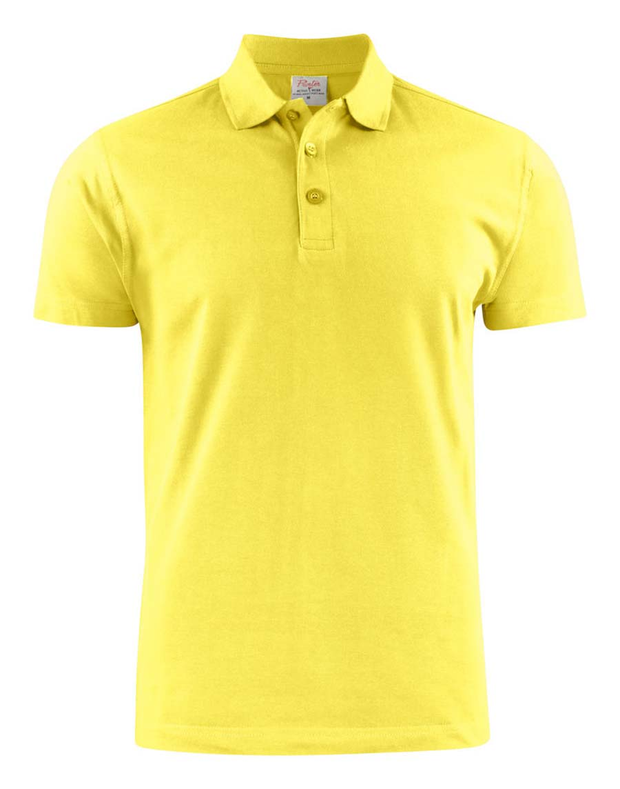 Polo homme ''Surf RSX'' - 40-1018-20