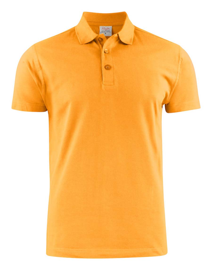 Polo homme ''Surf RSX'' - 40-1018-21