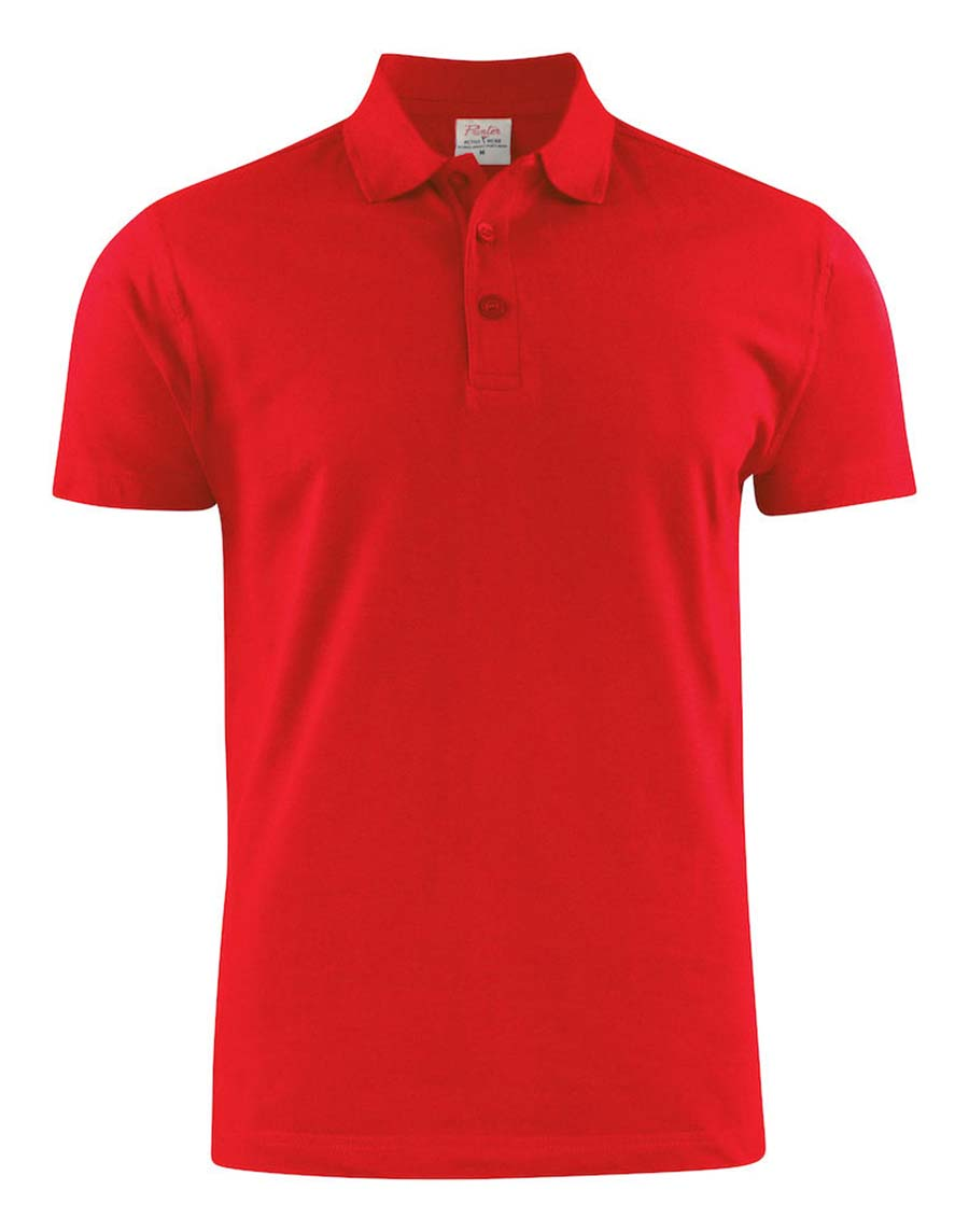 Polo homme ''Surf RSX'' - 40-1018-22
