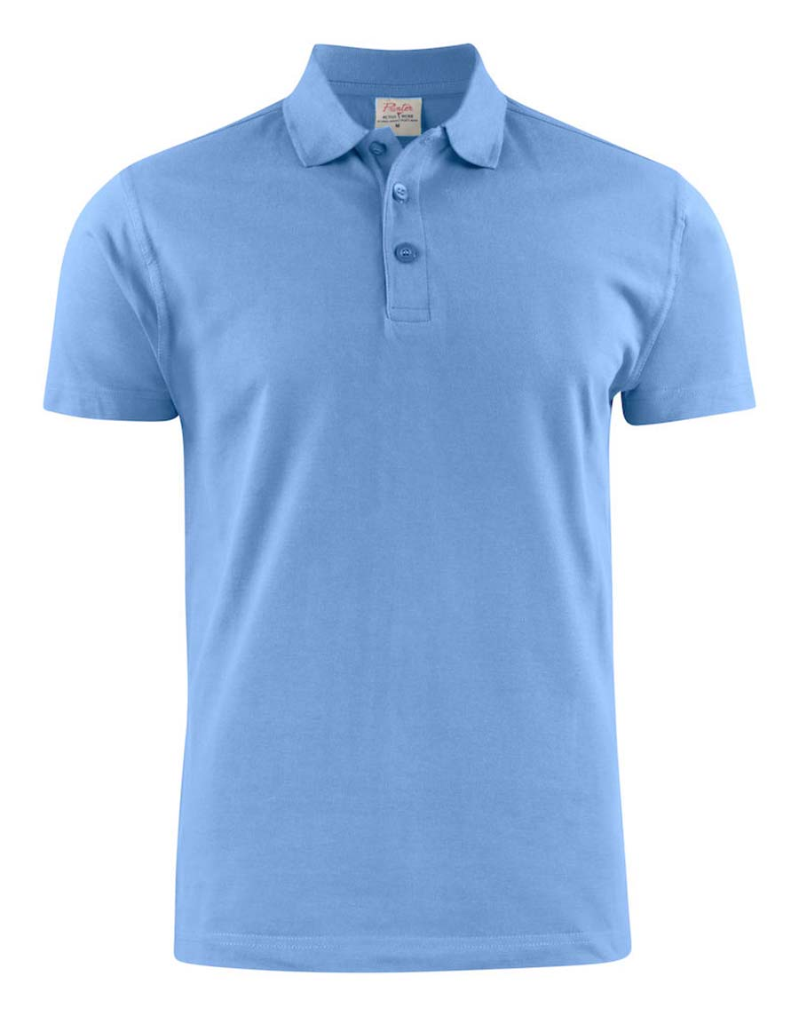 Polo homme ''Surf RSX'' - 40-1018-23
