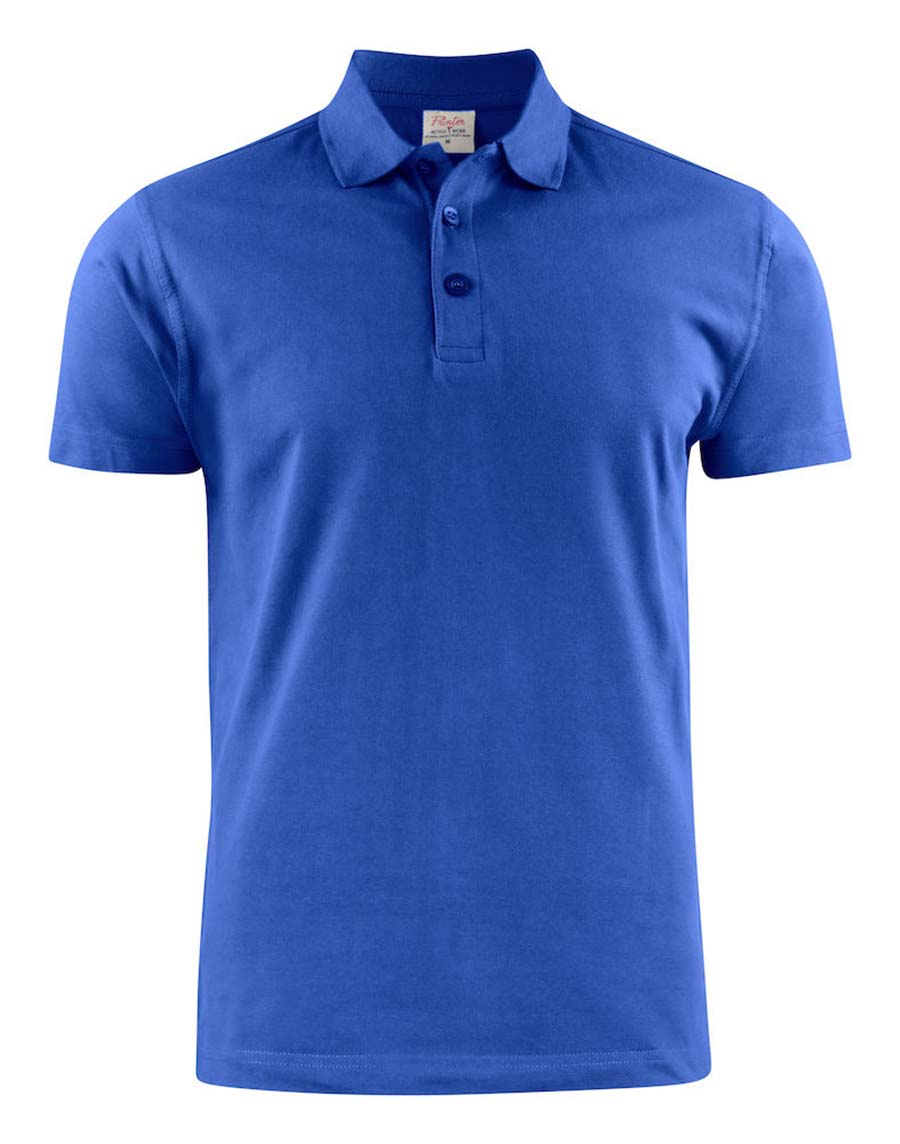 Polo homme ''Surf RSX'' - 40-1018-24