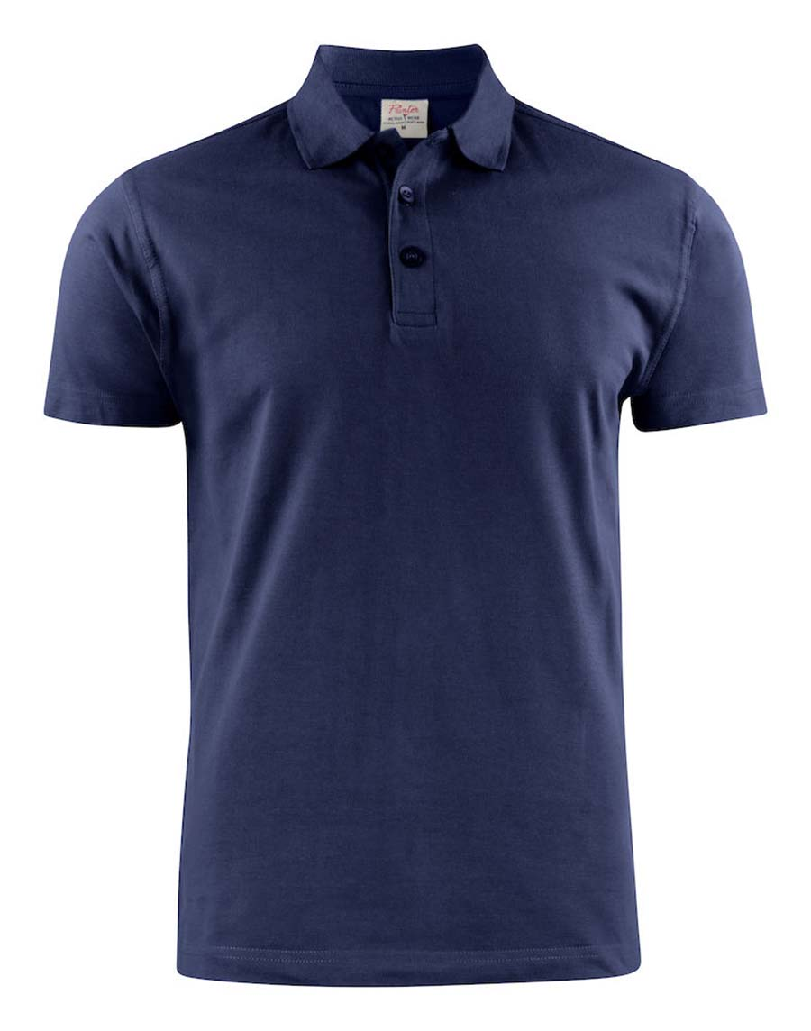 Polo homme ''Surf RSX'' - 40-1018-25