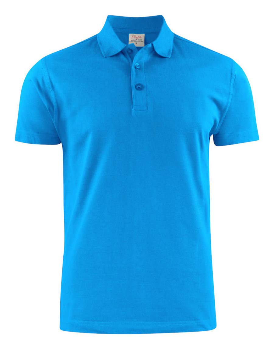 Polo homme ''Surf RSX'' - 40-1018-27
