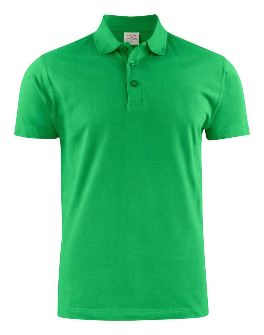 Polo homme ''Surf RSX'' - 40-1018-29
