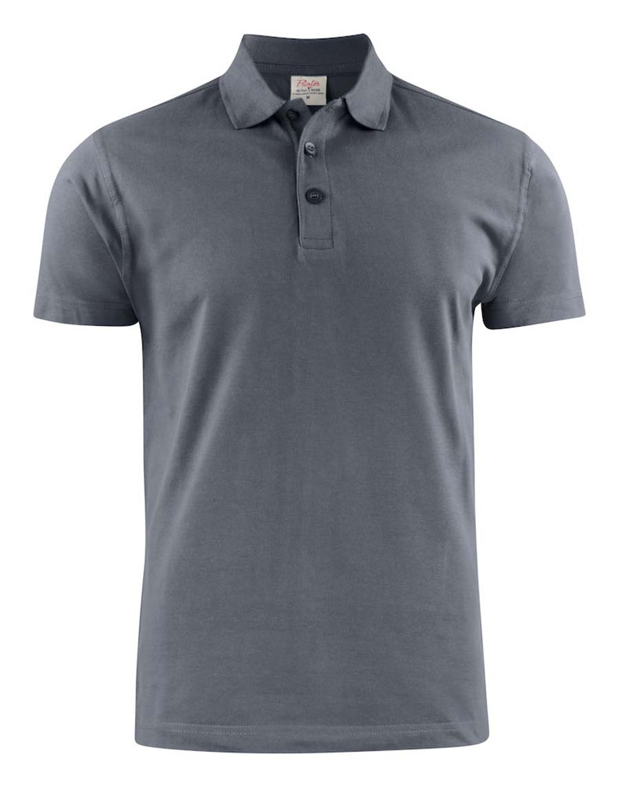 Polo homme ''Surf RSX'' - 40-1018-31