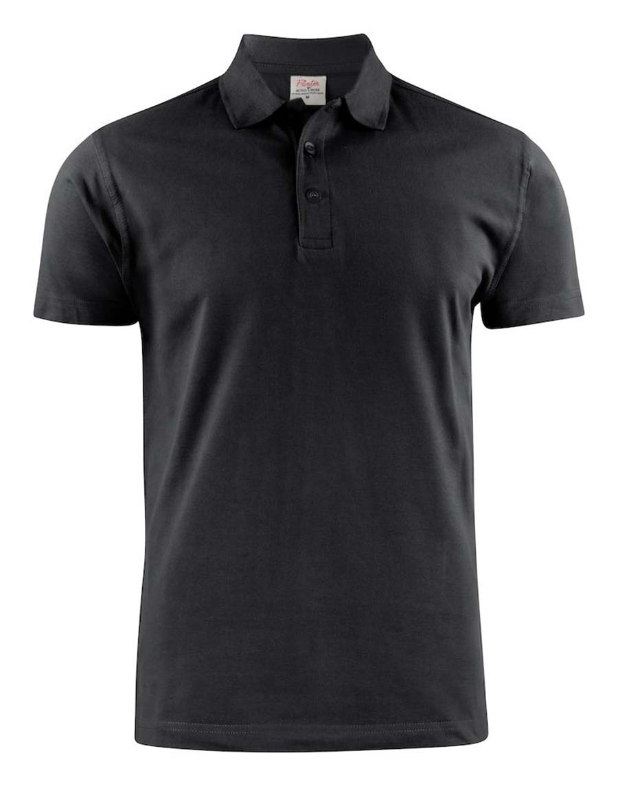 Polo homme ''Surf RSX'' - 40-1018-32