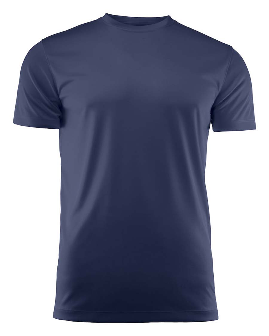 Tee shirt Run Active Homme