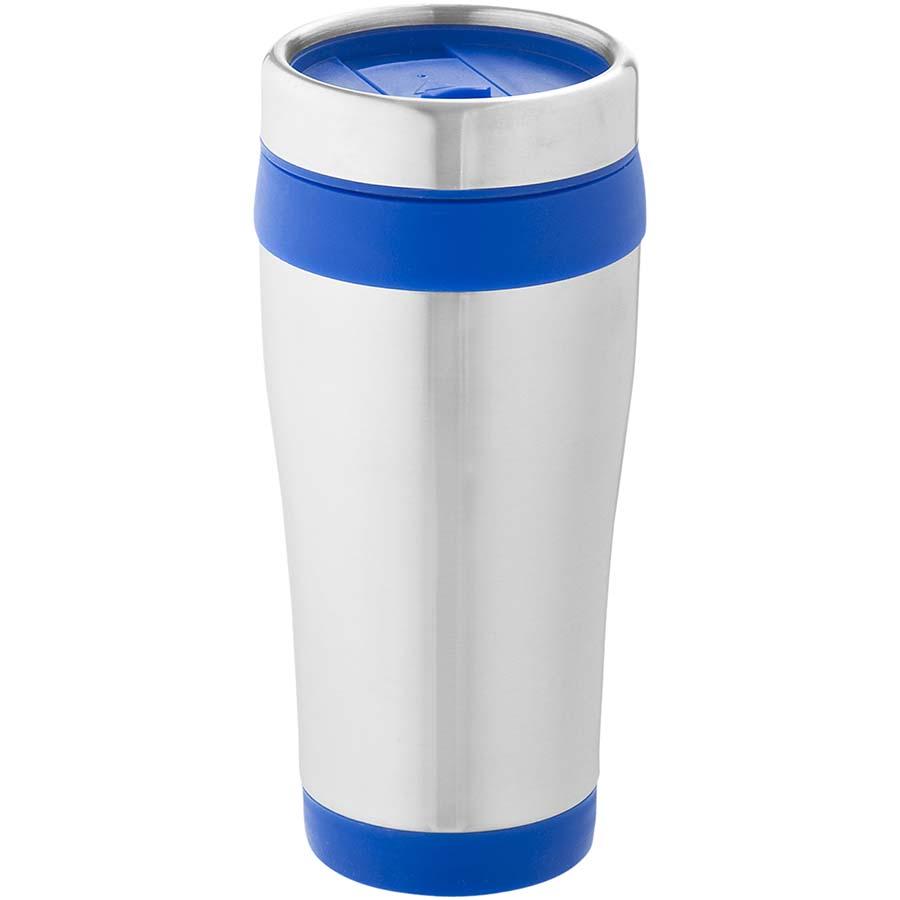 Mug isotherme Elwood