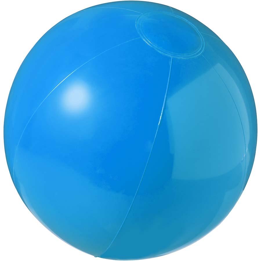 Ballon de plage Bahamas
