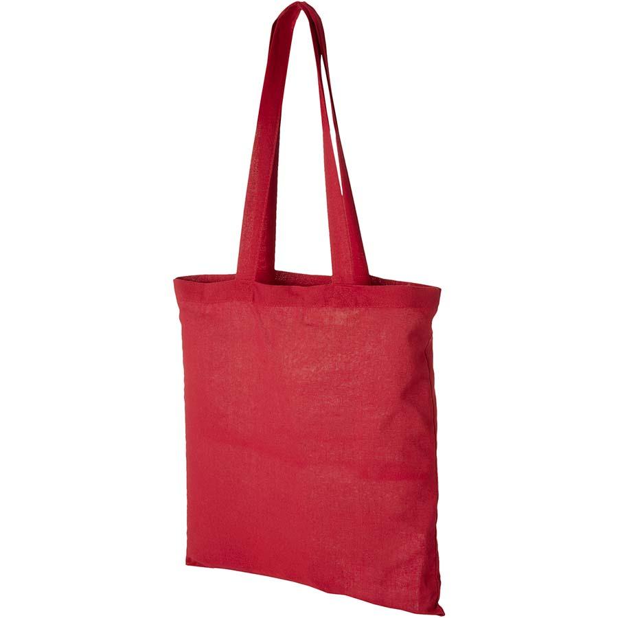 Sac shopping coton Carolina - 5-1031-24